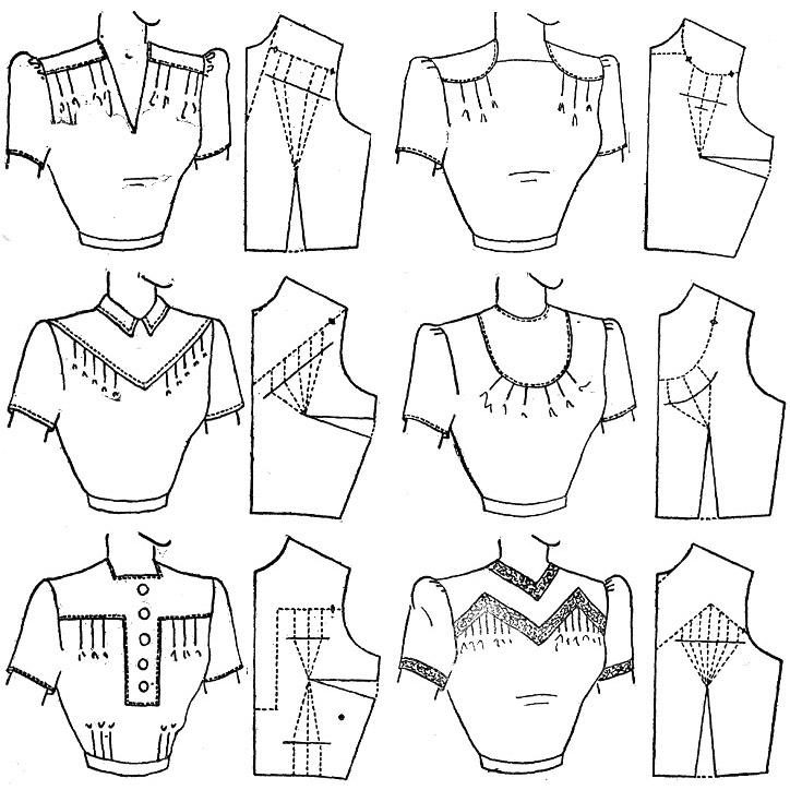 Sew-Brilliant | Join the Stitch Revolution